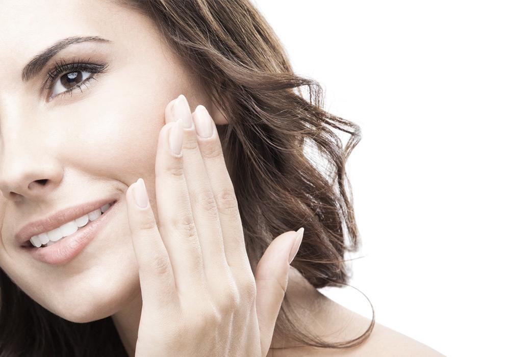 Tratamento mini-facial